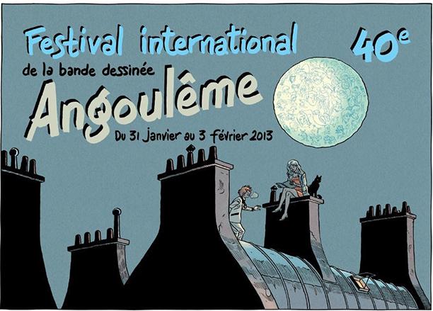 Angoulme-2013-poster