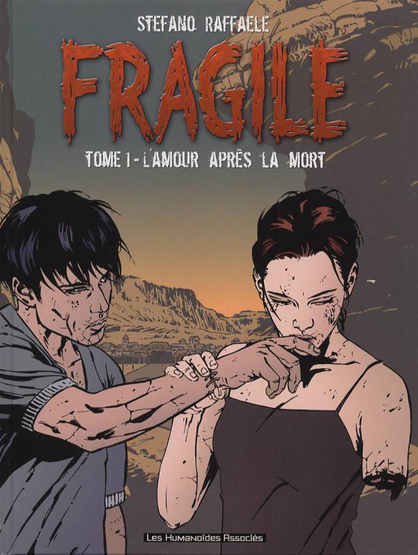 FRAGILE-cov-1