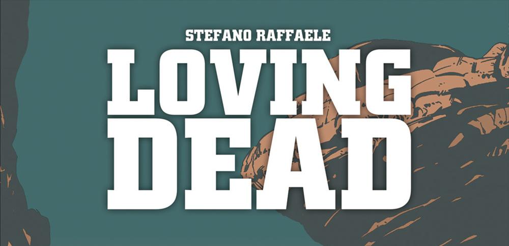 Loving-Dead_zoomed