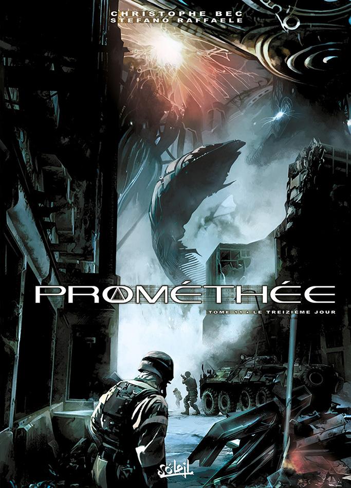 promethee-11-le-treizieme-jour
