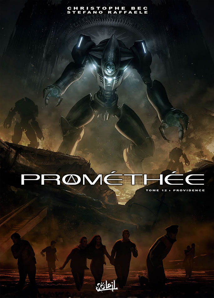 Promethee12_c1c4.indd