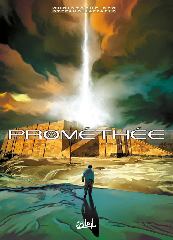 promethee-integrale-2-t6-a-9